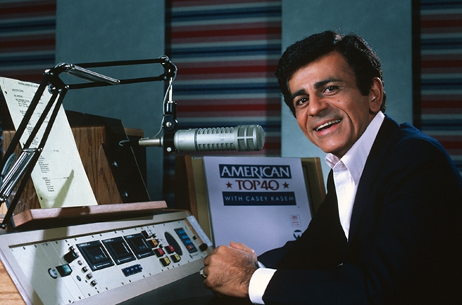 casey-kasem-at40-abc-billboard-650