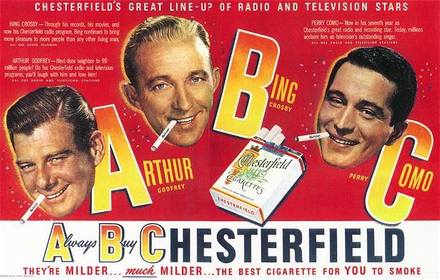 chsterfield-bing-c_1939348i